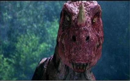 dinosaurios_locuras de la evolucions