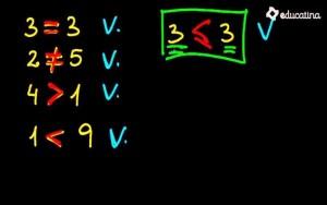numeros_mayor_menor_igual