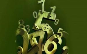 numeros_y_operaciones