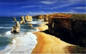 paisaje de costa_paisaje