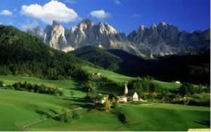 paisaje_montaña_paisaje
