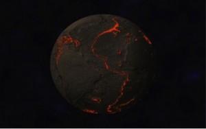 tectonica de placas