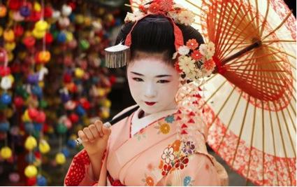 japon_gueisha_cultura