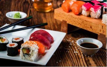 japon_sushi