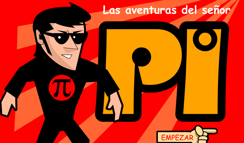el_se_or_pi_tablas